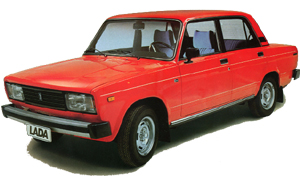... enginee find this pics when you search Vaz 2105 keyword on our site